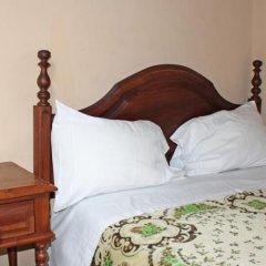 Отель Franca фото 3