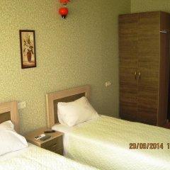 Отель Tbilisi Tower Guest House комната для гостей