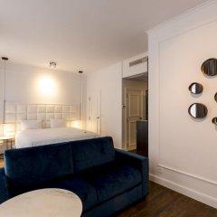 Отель Rubens-Grote Markt Бельгия, Антверпен - 1 отзыв об отеле, цены и фото номеров - забронировать отель Rubens-Grote Markt онлайн комната для гостей фото 3