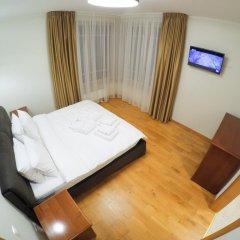 Отель BaltHouse Апартаменты с 2 отдельными кроватями фото 7