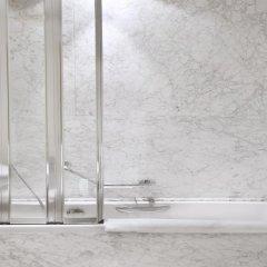 Отель The Xara Palace Relais & Chateaux 5* Стандартный номер с различными типами кроватей фото 3