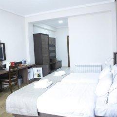 Hotel Colombi удобства в номере