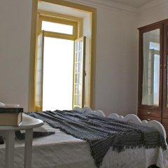 Отель Akisol Marques комната для гостей фото 3