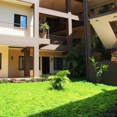 Plaza Magdalena Hotel фото 3