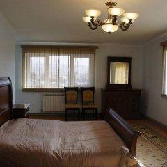 Отель Guest House On Novaya Street комната для гостей фото 2