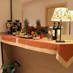Отель House Beatrice Milano Стандартный номер с различными типами кроватей фото 4