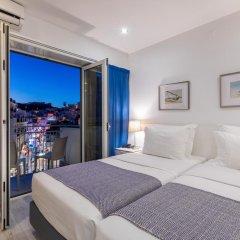 Отель Baltum 3* Стандартный номер с различными типами кроватей