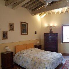 Отель Carpe Diem Guesthouse Апартаменты с различными типами кроватей фото 12