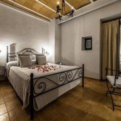 Отель Apartamentos Mariano комната для гостей фото 3