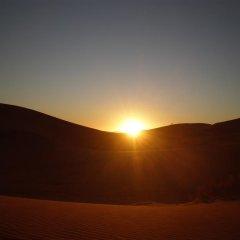 Отель Merzouga Desert Марокко, Мерзуга - отзывы, цены и фото номеров - забронировать отель Merzouga Desert онлайн фото 10