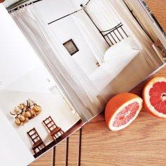 Astro Palace Hotel & Suites 5* Улучшенный номер с различными типами кроватей фото 3