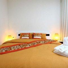 Отель Smart Mansion Таиланд, Бангкок - отзывы, цены и фото номеров - забронировать отель Smart Mansion онлайн удобства в номере