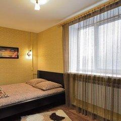 Апартаменты Welcome Apartments Днепр детские мероприятия
