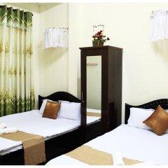 Отель Da Lat Xua & Nay Hotel Вьетнам, Далат - отзывы, цены и фото номеров - забронировать отель Da Lat Xua & Nay Hotel онлайн спа