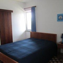 Отель Alojamento Baleal à Vista комната для гостей фото 4