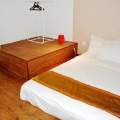 Отель Taragon Residences 3* Апартаменты с различными типами кроватей фото 4