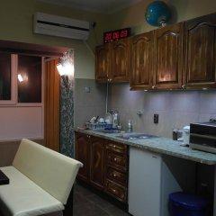 Dream Hostel в номере