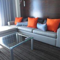 Отель Palms Place Hotel and Spa США, Лас-Вегас - 1 отзыв об отеле, цены и фото номеров - забронировать отель Palms Place Hotel and Spa онлайн комната для гостей