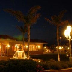 Отель Agriturismo Al Parco Лечче фото 7