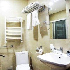 Hotel Feri 3* Стандартный номер с различными типами кроватей фото 2