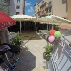 Отель VP Black Sea Болгария, Солнечный берег - отзывы, цены и фото номеров - забронировать отель VP Black Sea онлайн