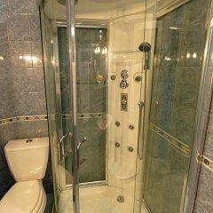 Hotel New York 4* Люкс с различными типами кроватей фото 5
