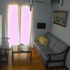 Отель To Valsamo комната для гостей фото 3