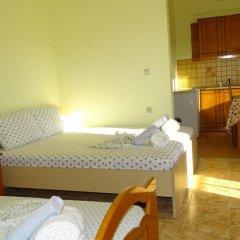 Отель Mondi's Guest House комната для гостей фото 3