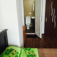 Отель Come In Стандартный номер с различными типами кроватей фото 40