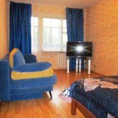Гостиница Apartaments Rafieva детские мероприятия фото 2