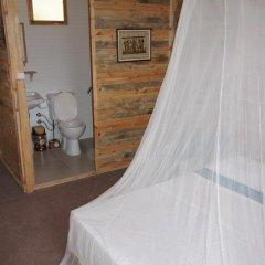Отель Shiva Camp 3* Бунгало фото 11