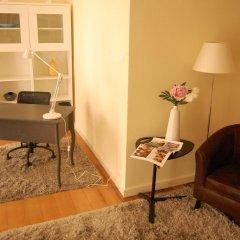 Отель Alfama Place удобства в номере