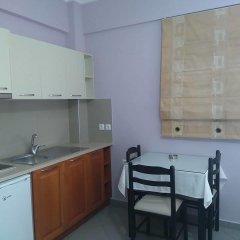 Отель Villa Erdeti 3* Апартаменты фото 25