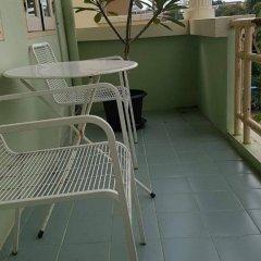 Отель Pinthong house фото 3