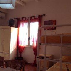 Отель Casa Mare Pozzallo Поццалло удобства в номере