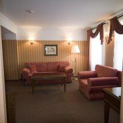 Гостиница Дафна интерьер отеля