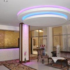 Отель Kleopatra South Star Apart Апартаменты с различными типами кроватей фото 7