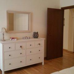 Отель My House Porta San Biagio Лечче удобства в номере
