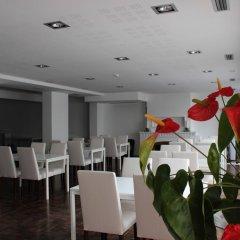 Hotel Salomé