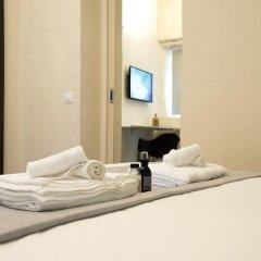 Отель B&B Casamia Стандартный номер