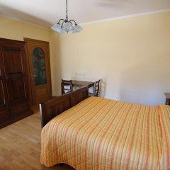 Отель La Pepanella Хон удобства в номере