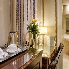 Отель Roger De Lluria 4* Номер категории Эконом фото 3