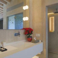 Hotel Xereca ванная