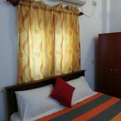 Отель Rovenrich Стандартный номер с различными типами кроватей фото 10