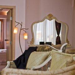 Hotel Vega Sofia комната для гостей фото 2