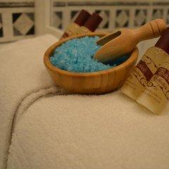 Отель Domus Dea Италия, Венеция - отзывы, цены и фото номеров - забронировать отель Domus Dea онлайн ванная фото 2