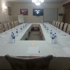Отель Гранд Атлас Узбекистан, Ташкент - отзывы, цены и фото номеров - забронировать отель Гранд Атлас онлайн помещение для мероприятий