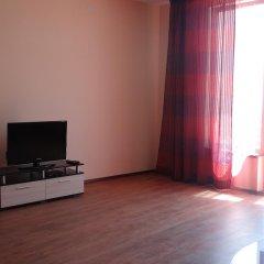 Апартаменты Elina Apartments Sveti Vlas Апартаменты с различными типами кроватей фото 14