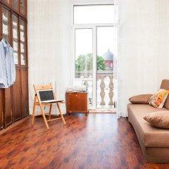 Italy Hostel комната для гостей фото 3