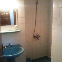 Unver Hotel 2* Стандартный номер с различными типами кроватей фото 4